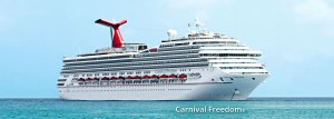 carnival-freedom-1