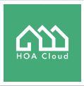 hoa-cloud