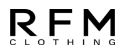 rfm-clothing