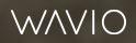 wavio