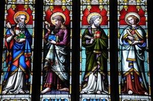 4 Evangelists.2